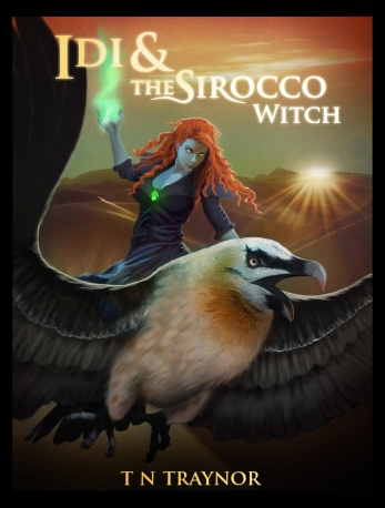 book-cover-idi-the-sirocco-witch