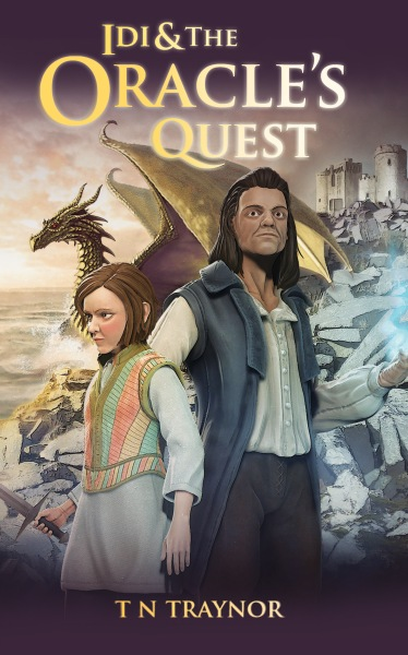 Idi&theOraclesQuest_Cover (1)