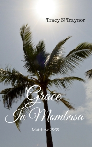 Grace in Mombasa book cover JPG