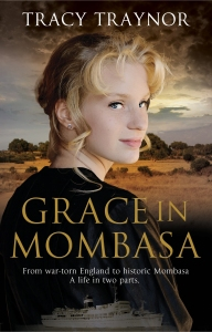 Grace in Mombasa 1 (1)