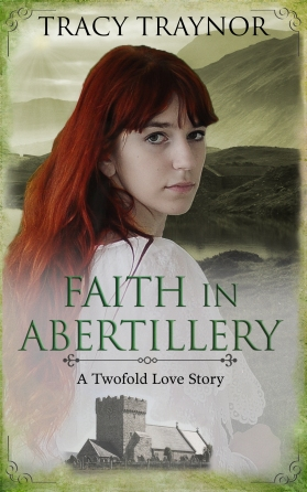 faith-in-abertillery-ebook-cover